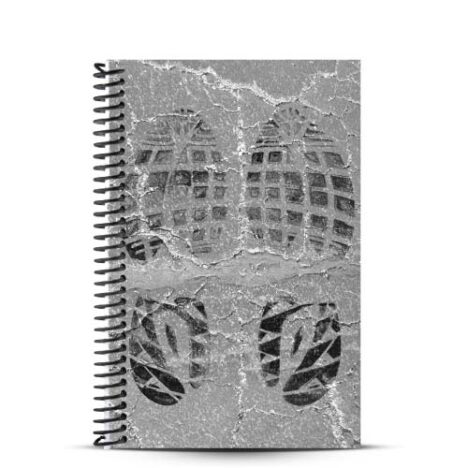 Run diary for runners looking to meet their goals