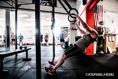you can do a pullup if you just follow the steps