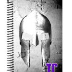 Spartan journal