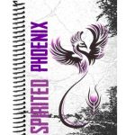Custom journals help you achieve goals