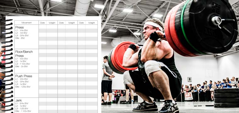 wod-journal-personal-records-details-760-360