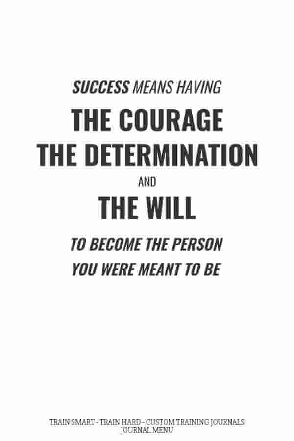 30 Motivational Quotes For Fitness Weightlifting And Crossfit